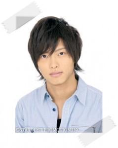 takeuchi_3