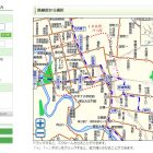 仙台市営バス 時刻表・路線図・料金